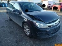 Vand Opel Astra  din 2008