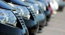 Swiso Rent a car ofera acum si in Cluj Napoca servicii ireprosabile de inchirieri auto