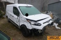 Vand Ford Connect FT Connect 210L2 1.5 TDCi   E6 Diesel din 2016