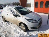 Vand Ford Fiesta Fiesta Van 1.2 Kat.   MR`13 E5  din 2013