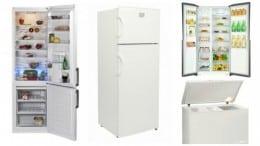 Reparatii frigidere Galati
