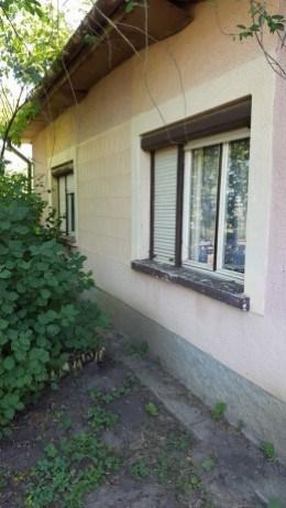 Casa in Füzesgyarmat,Ungaria
