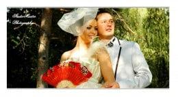 Video Foto DJ nunta botez zona Buzau