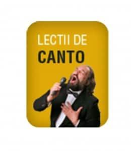 Lectii de pian, chitara, canto, vioara, violoncel