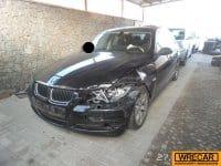 Vand BMW 325 Diesel din 2007