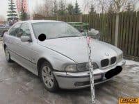 Vand BMW Alte  din 1996