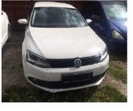 Autoturism Volkswagen Jetta