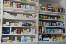 Cumpăr medicame