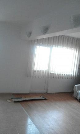 Apartament renovat in Campia Turzii