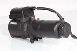Reparatii pompe servodirectie  Mercedes Vaneo