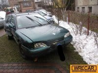 Vand Ford Mondeo  din 1996