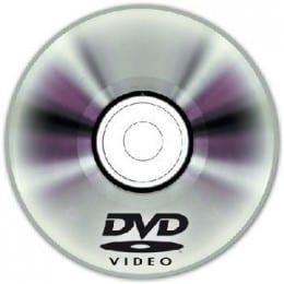 Colectie , DVD-uri , multe genuri