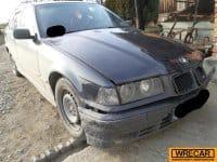 Vand BMW 325  din 1990