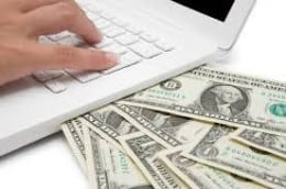 Bani online.
