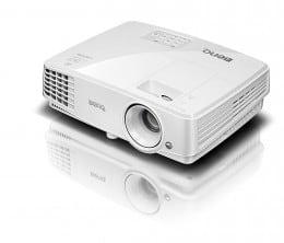 Inchirieri videoproiectoare 3200 5000 6500 7500 ANSI Lumeni
