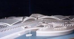Machete de arhitectura constructie, dipl. facultatea de arhitectura
