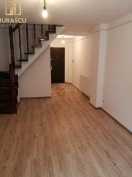 Apartament 2camere-55mp,44000euro Cug