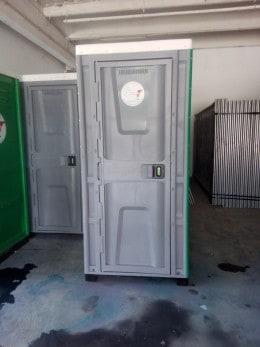 Vindem,inchiriem si intretinem toalete ecologice