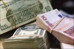 Cercare un prestito in contanti di emergenza