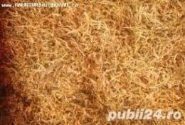 TUTUN DE FABRICA FERMENTAT SI AROMAT CU AROMA DE KENT MARLBORO WINSTON SI PALL MALL TRANSPORT GRATUIT