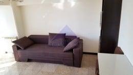 Apartament elegant cu 2 camere, Unirii – Nerva Traian