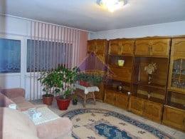 Apartament 4 camere, dec., et. 1/4, 1987, Colentina – Doamna Ghica