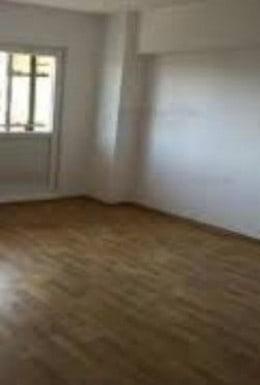 Apartament nemobilat 3 camere Eroii Revolutiei
