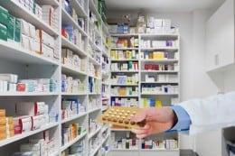 Calități de durere killers, anxietate somn tulburări, depresie pastile și pastile