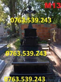 Monumente Funerare Cavouri Cruci Targoviste
