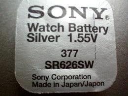 baterie ceas curea piele cr swatch silicon casio hublot bvlgari casti 337-SR416SW.