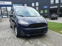 Vand Ford Tourneo Courier Diesel din 2017