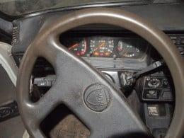 Lichidator judiciar, vand autoturism Dacia 1310 L