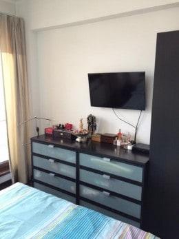 Vand apartament cu doua camere in zona P-ta Chibrit