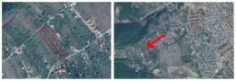 Vand teren intravilan in Deva - NEGOCIABIL