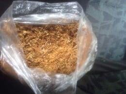 Tutun Vrac Firicel Virginia Aromat 90 Lei/ Kg