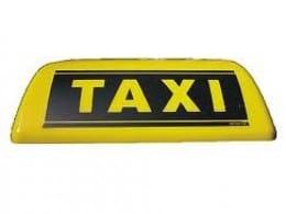 cumpar licenta taxi in alexandria