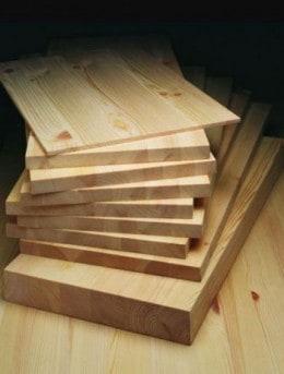 Producem blaturi pentru mobilier din lemn masiv de pin