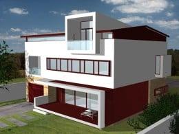 Proiectare arhitectura,rezistenta,instalatii.Expertize tehnice