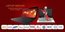 Reparatii Calculatoare - PC - Laptop - Instalare Windows, Programe, IT