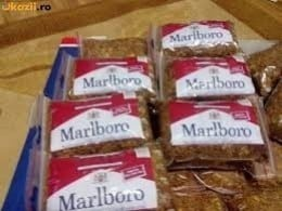 S.C.vindem tutun din import!!!