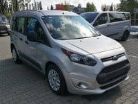 Vand Ford Tourneo Connect Diesel din 2017