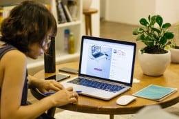 Cautam dezvoltatori logistica online
