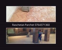 Parchetar-Bucuresti Montaj-Raschetat Parchet Masiv.