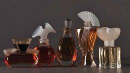 Elvetia - Fabrica de parfumuri/ 2500 euro
