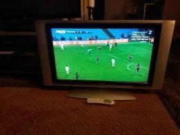 2 televizoare LCD de vanzare !