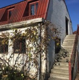 Proprietate imobiliara (teren si constructie) situata in Timisoara