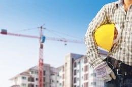 Angajam barbati in domeniul constructiilor in Olanda-1600E