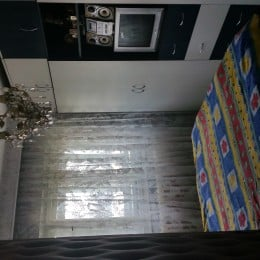Super Oferta ! Vand apartament spatios 4 camere 90 mp Ghencea si loc parcare