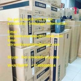 Vânzarea Yamaha Genos, Korg PA4X, Mixer Pioneer CDJ, Roland Keyboards, Mixer DJ Numark și Saxofon