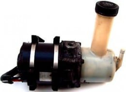 Reparatii pompe servodirectie  Citroen  Saxo